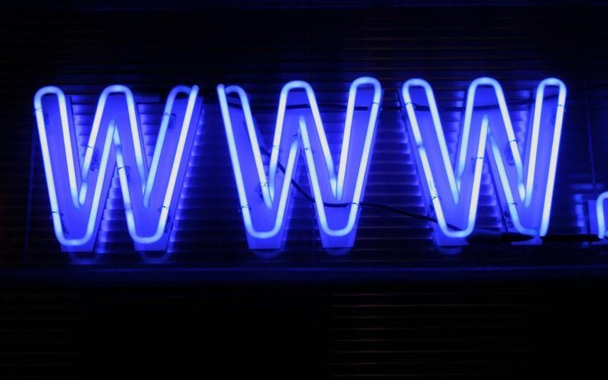 Tu dominio necesita el mejor plan de hosting al servicio de tu sitio web