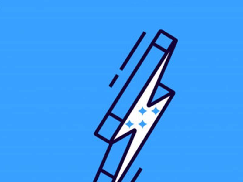3 herramientas gratuitas para acelerar la velocidad de tu sitio web