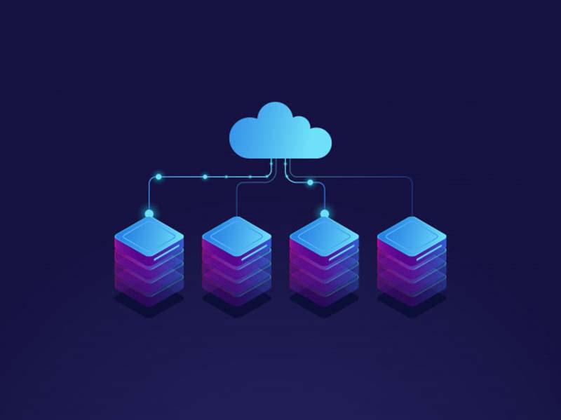 ¿Qué es alojamiento web o hosting y por qué debería tener máximo tiempo de uptime?