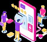 inicio-webpro-servicios