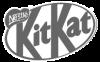 kit-kat-nestle-2