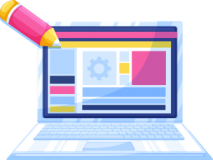pautas-online-seo-webpro-systems