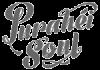 puraheisoul-logo