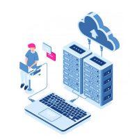 webhosting-profesional-ilimitado-2020