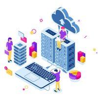 webhosting-profesional-ilimitado-full-ssl-precios